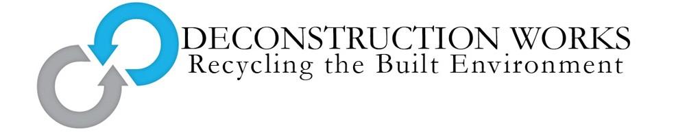 Deconstruction Works